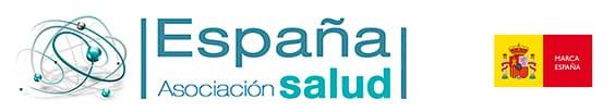 Asociación España Salud