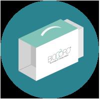 ic-kitbox-mvd-sm