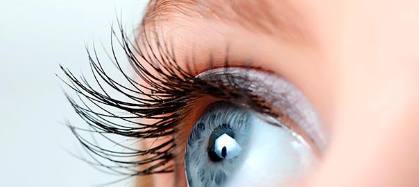 Investigadores descubren cómo restaurar la visión utilizando células madre retinianas