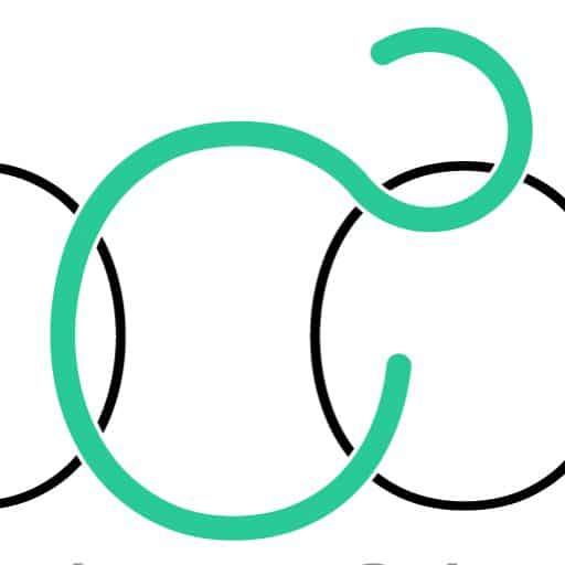 Bio Cord