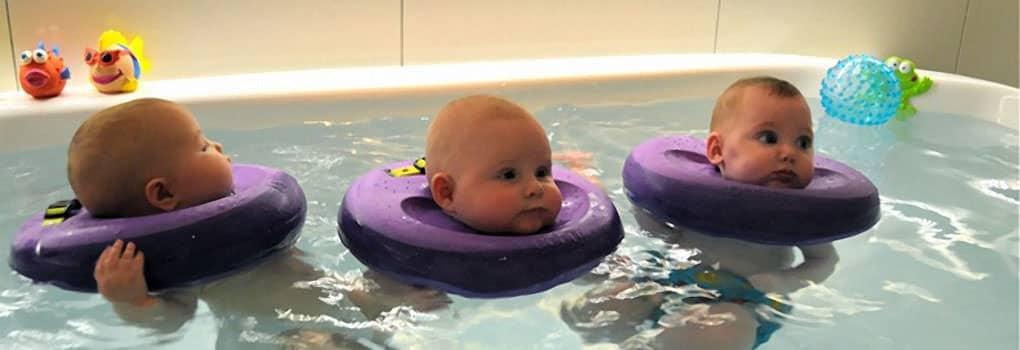 baby-spa-flotation-pool
