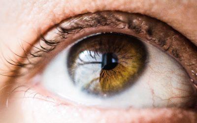 Primer ensayo en humanos con células madre, para enfermedades de la superficie ocular