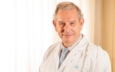 La obstetricia en tiempos de COVID – Entrevista a Dr. Herraiz
