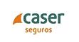 Bio-Cord Caser