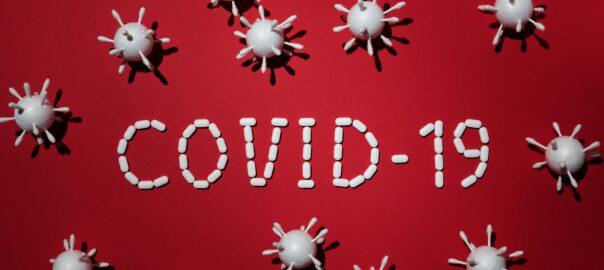 El tratamiento con células del tejido de cordón, duplica la supervivencia de pacientes Covid críticos